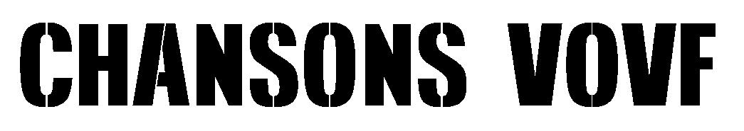 Chansonsvovf.com
